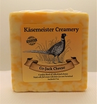 Käsemeister C0-Jack Flavored Cheese