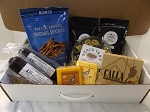 Party Time Gift Box