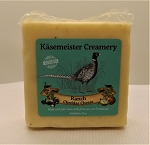 Käsemeister Ranch Flavored Cheese