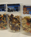 Simply Dakota Snack Mix - Grannies Kitchen