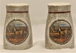 Birch Line Salt & Pepper Shakers
