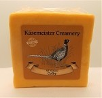 Käsemeister Colby Flavored Cheese