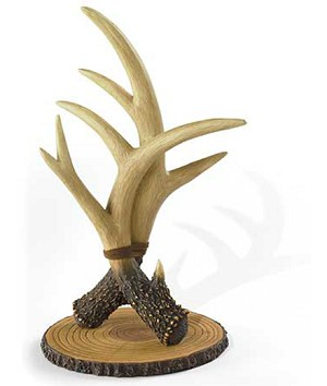 Antler Mug Display Stand